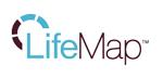 group benefits Lifemap