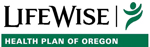 group benefits lifewise