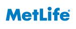 group benefits MetLife