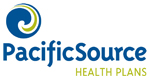group benefits Pacific Source