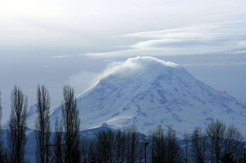 Our insurance agency is located in beautiful Oregon
